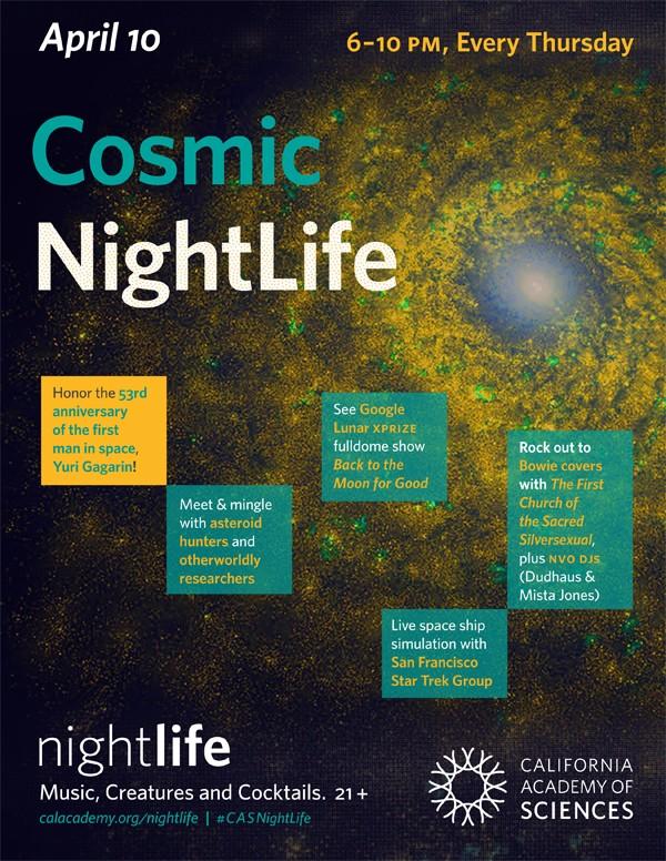 NL_Flyer_cosmic_flyer_v2_600