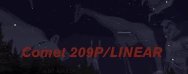 5-22-14_Linear