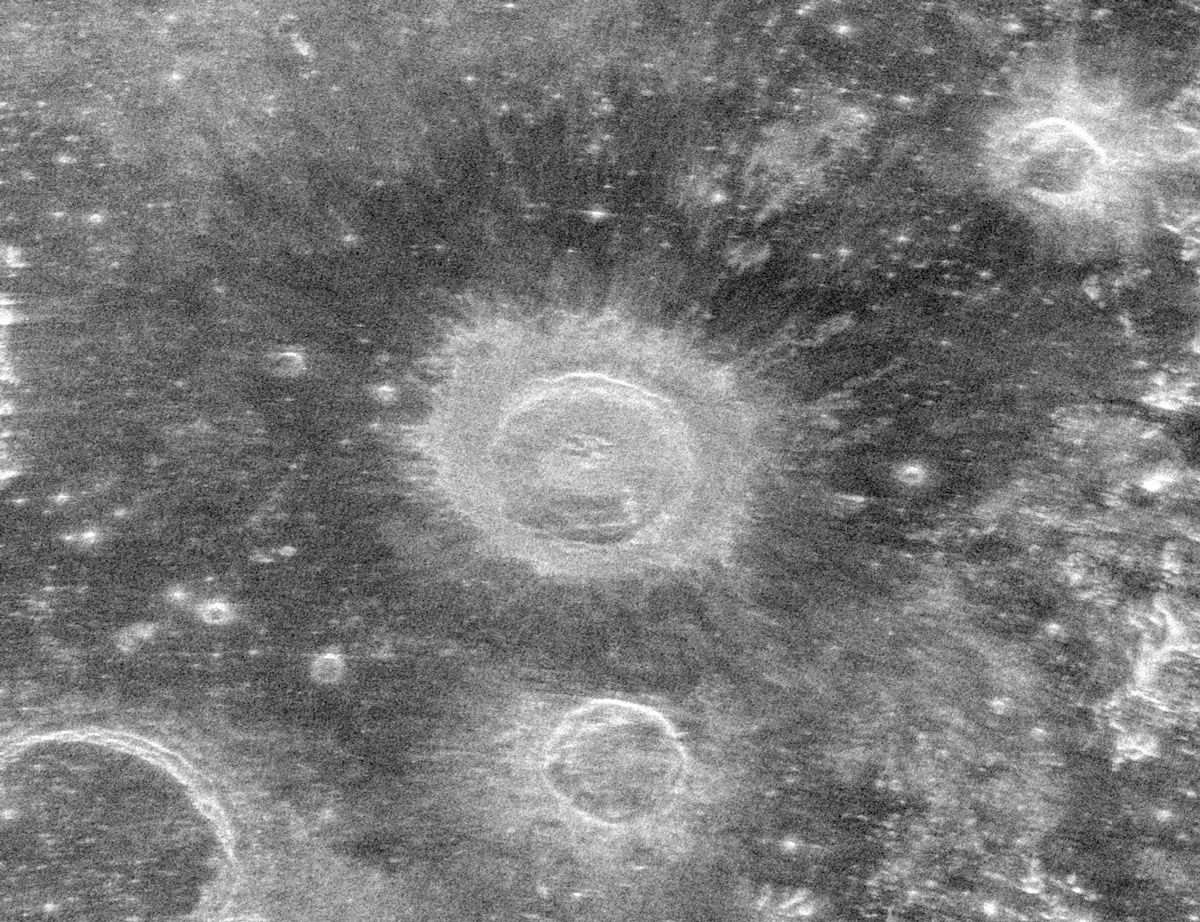 craters1_nrao