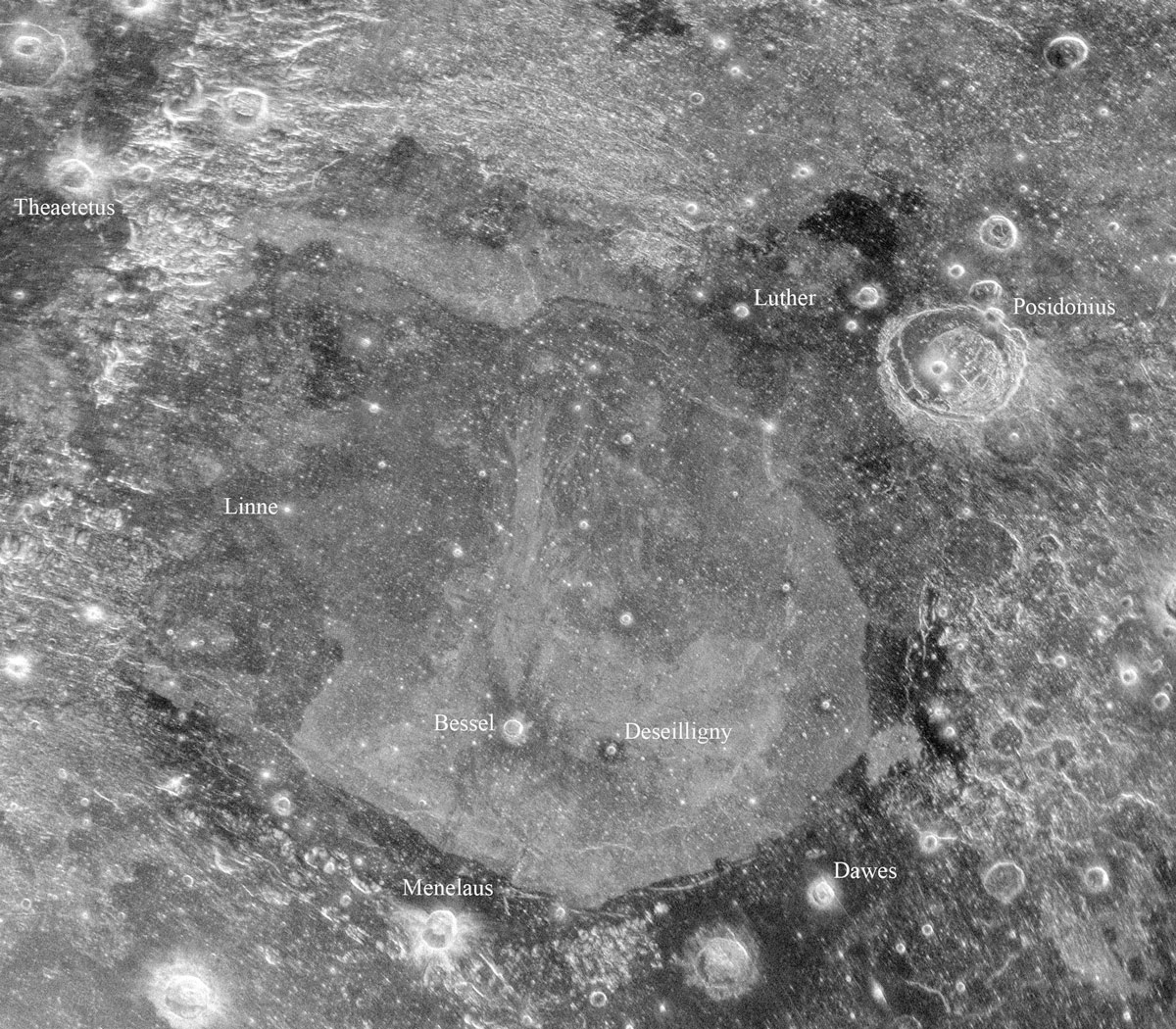 craters2labeled_nrao