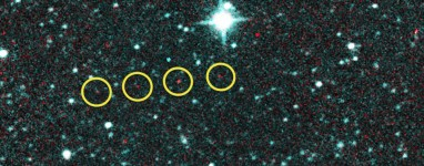 7-23-14_neowise