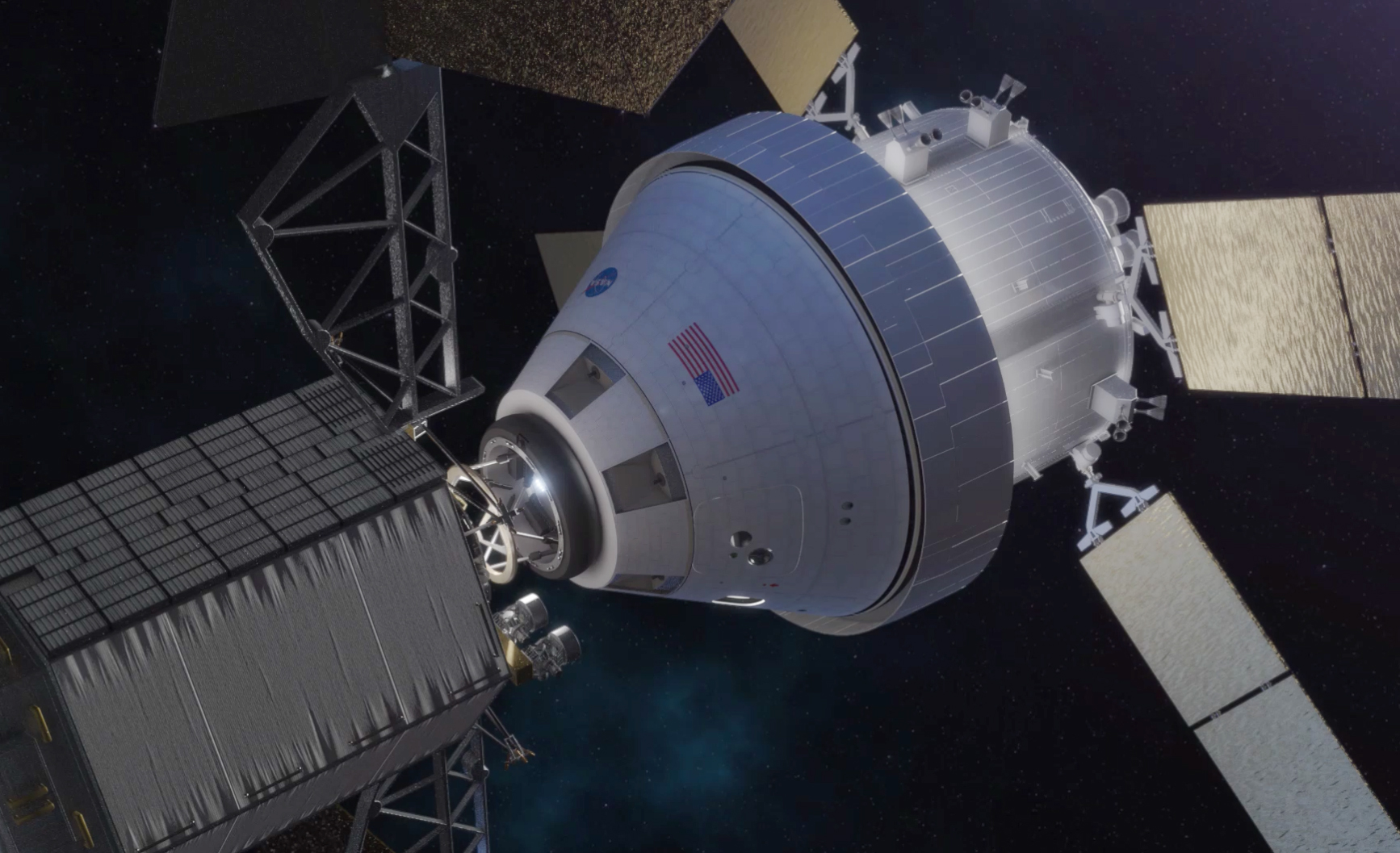 How Will NASA's Asteroid Redirect Mission Help Humans ...