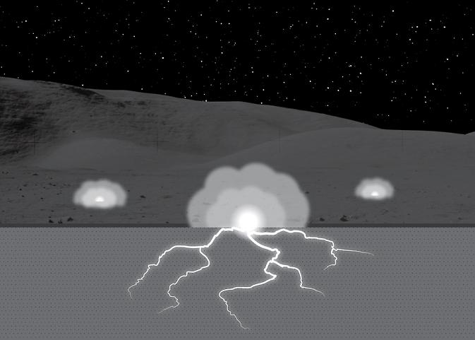 jordan_lunar_sparking_0