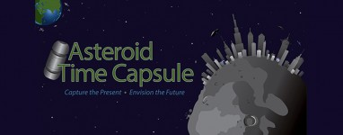 9-3-14_capsule