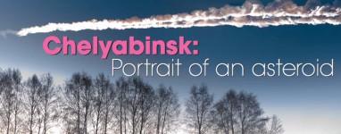 9-9-14_chelyabinsk