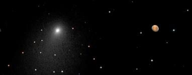10-23-14_comet
