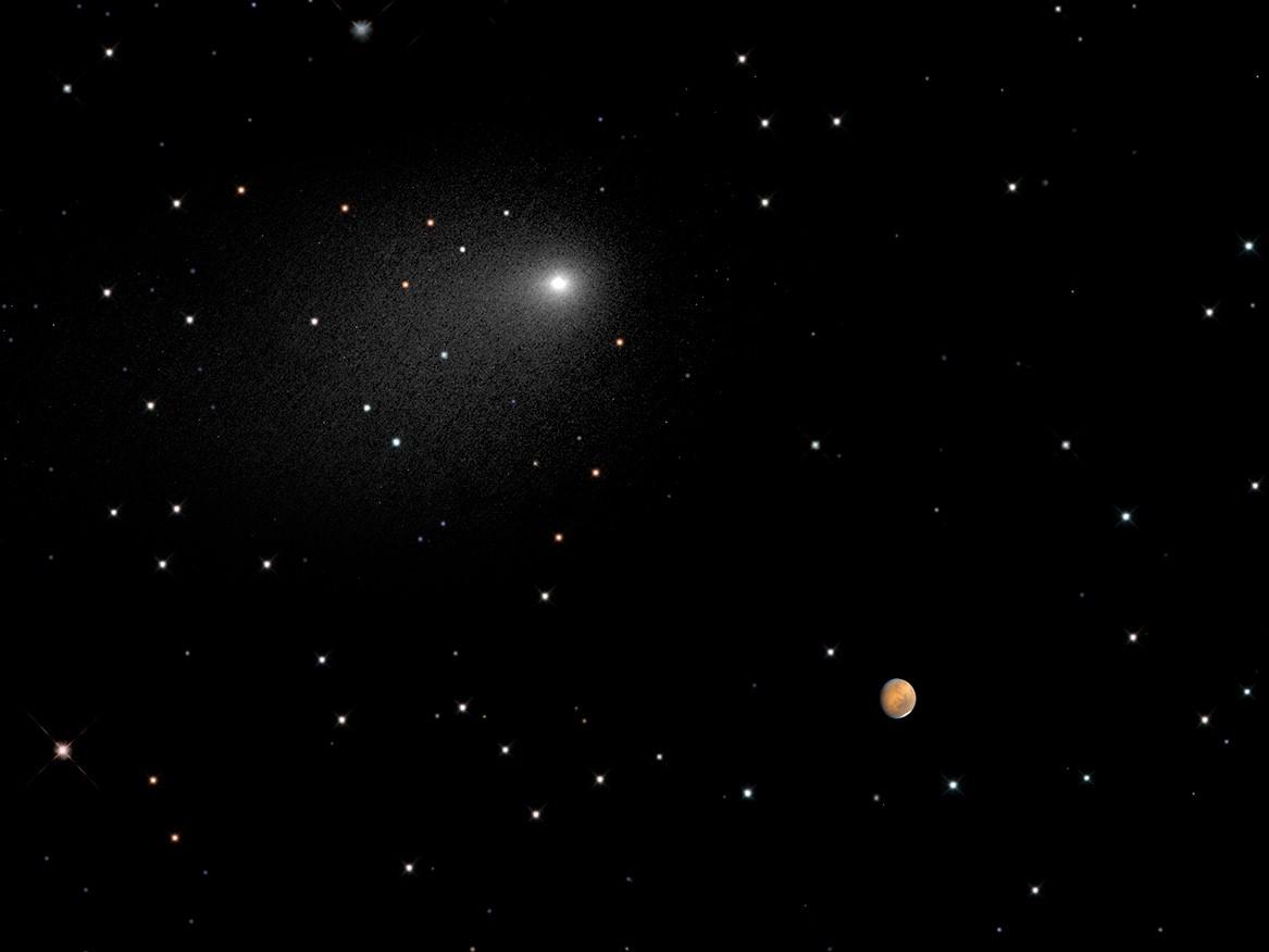 comet_springs_0