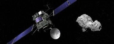 11-19-14_Rosetta
