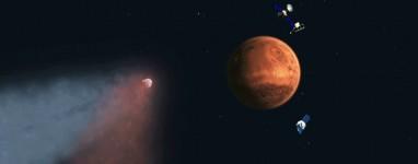 11-7-14_comet