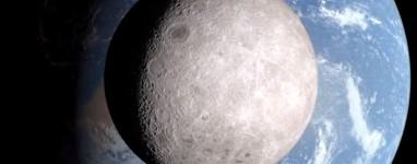 2-4-15_lunarfarside