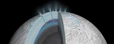 3-11-15_Cassini