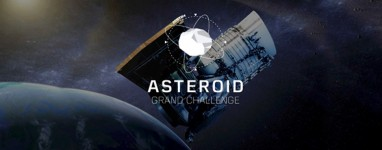 Asteroid Data Hunter App