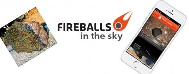3-17-15_fireballs