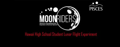 4-1-15_moonriders