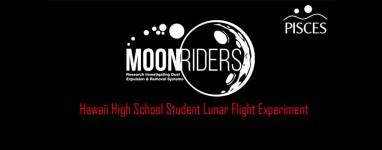 4-1-15_moonriders