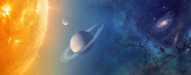 4-8-15_solarsystem