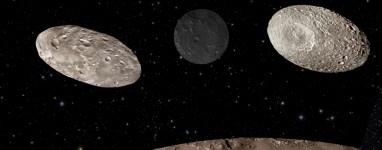 6-3-15_moons