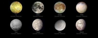 7-13-15_solarsystem