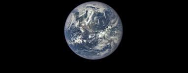 7-21-15_earth
