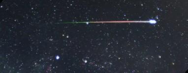 8-12-14_meteor