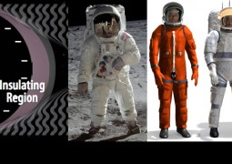 8-20-15_spacesuits