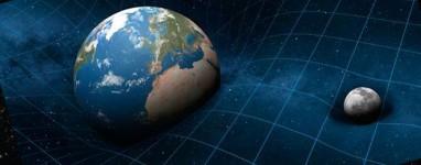 10-28-15_relativity