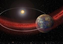 11-12-15_mercury