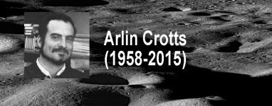 12-3-15_crotts