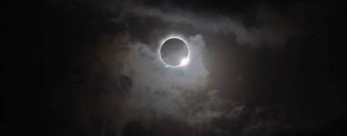 6-7-16_eclipse