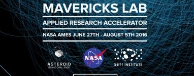 4-6-16_mavericks