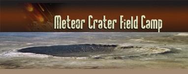 5-12-16_meteorcrater