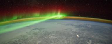 8-22-16_aurora