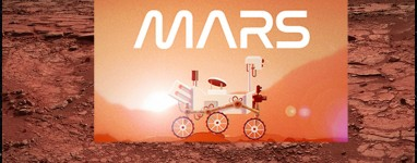 the game mars rover - photo #43