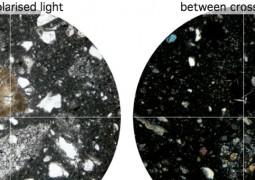 8-9-16_microscope
