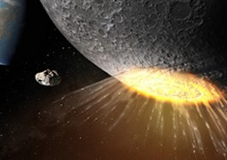 10-20-16_crater