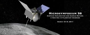 11-17-16_microsymposium