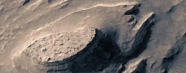 3-28-17_Mars