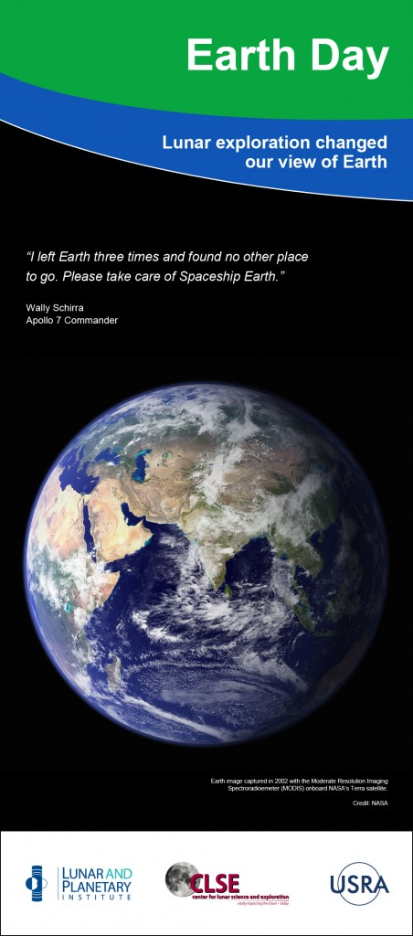 2017 Earth Day Poster 3