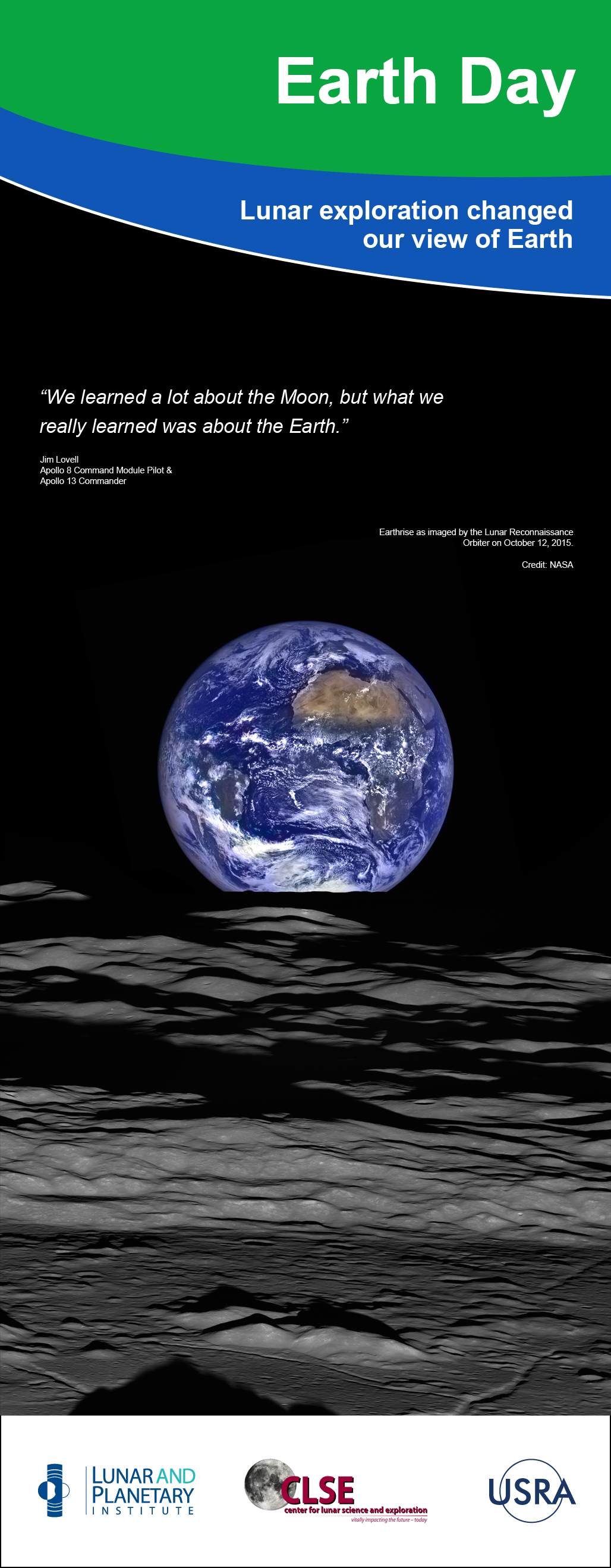 2017 Earth_Poster 4