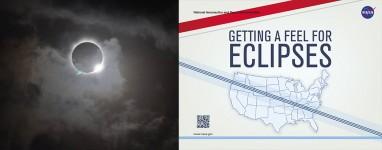 5-1-17_eclipse