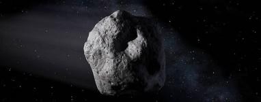 6-29-17_asteroid