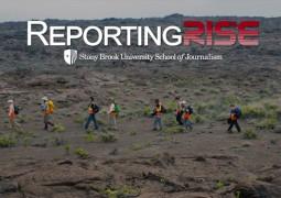 7-14-17_reportingrise
