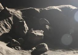 7-26-17_crater