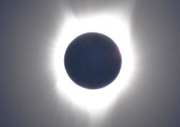 8-23-17_eclipse2017