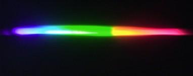 8-25-17_spectrum