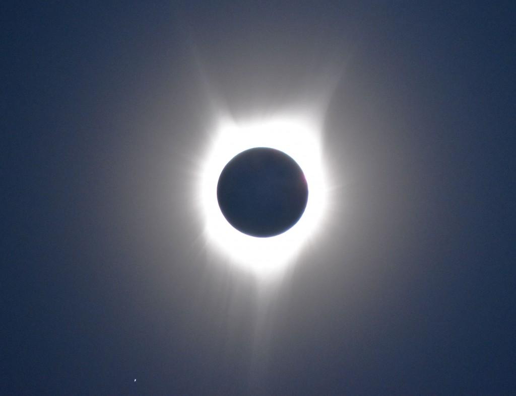 Morrison solar eclipse 2017 3[5][1]