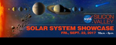9-20-17_solarsystemevent
