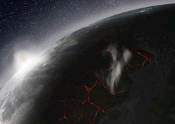 10-5-17_moonatmosphere