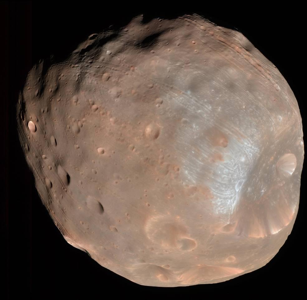 phobos-large-jpg
