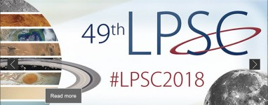 3-23-18_LPSC